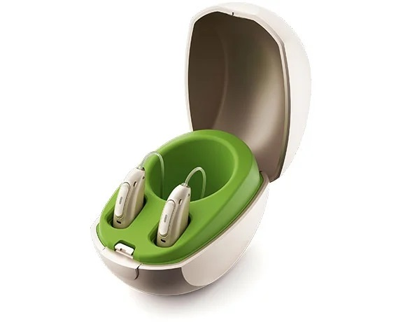 Phonak_Audeo_marvel_Rechargeable_Sound_Hearing